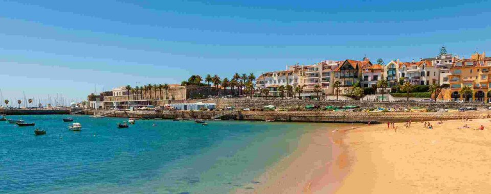 Portugal Car Hire at Faro airport Algarve