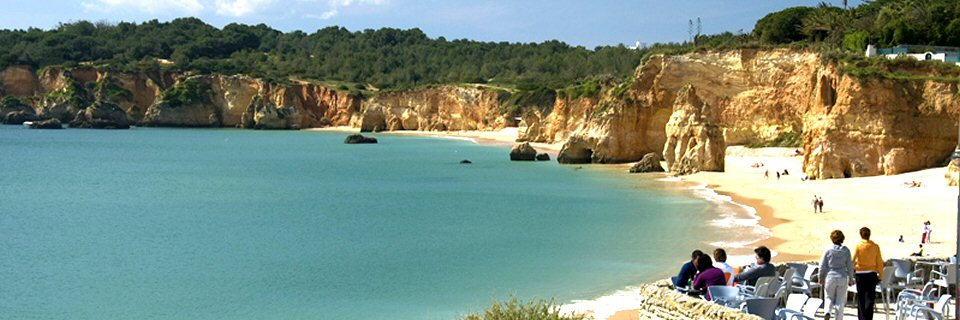 Know the Algarve driving one Faro car hire by Auto Rent Algarve